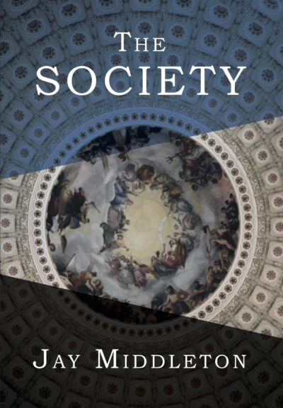 The Society Series E-Book Edition